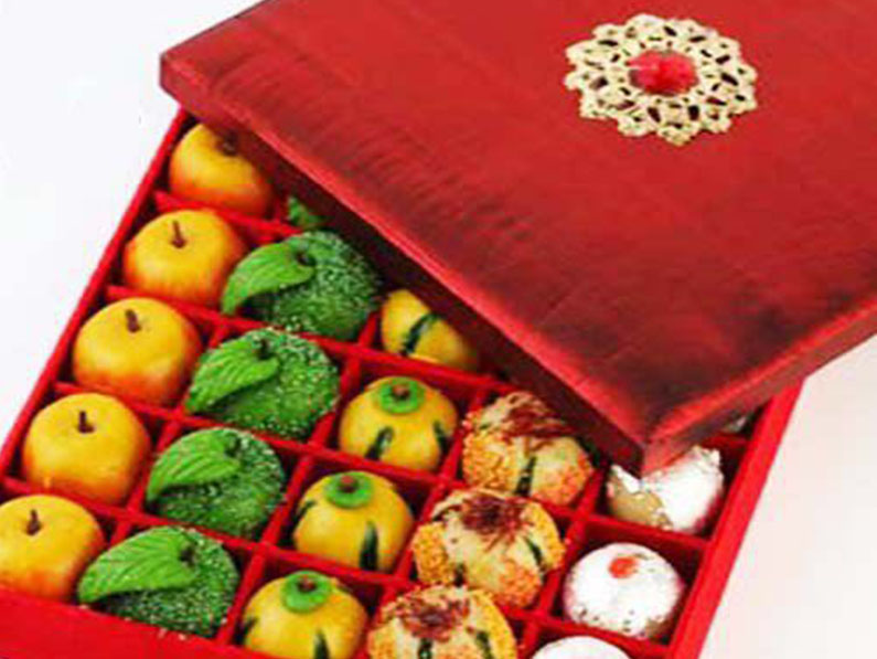 Image result for <a class='inner-topic-link' href='/search/topic?searchType=search&searchTerm=DIWALI' target='_blank' title='diwali-Latest Updates, Photos, Videos are a click away, CLICK NOW'></div>diwali</a> gifts sweets box